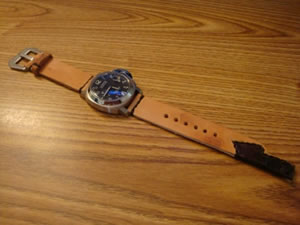 DaLuca_Panerai_Watch_Straps_Ace_Of_Spades.jpg