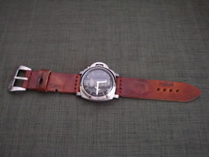 DaLuca_Panerai_Watch_Straps_Agent_Orange.jpg