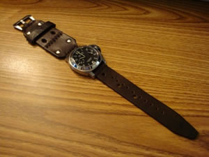 DaLuca_Panerai_Watch_Straps_BIG_Bertha.jpg
