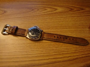 DaLuca_Panerai_Watch_Straps_Battle_of_the_Bulge.jpg