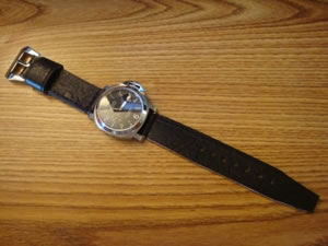 DaLuca_Panerai_Watch_Straps_Black_Hole.jpg