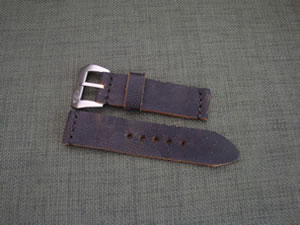 DaLuca_Panerai_Watch_Straps_Black_Mystique.jpg