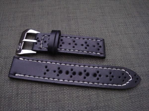 DaLuca_Panerai_Watch_Straps_Black_Swell.jpg