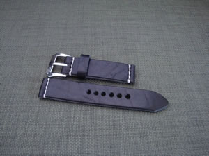 DaLuca_Panerai_Watch_Straps_Black_Wave.jpg
