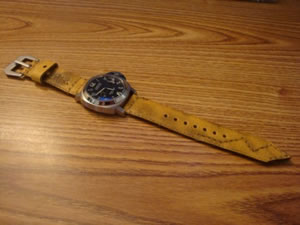 DaLuca_Panerai_Watch_Straps_Bolt.jpg