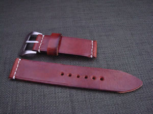 DaLuca_Panerai_Watch_Straps_Brown_Desire.jpg