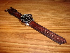 DaLuca_Panerai_Watch_Straps_Brown_Eyed_Badger.jpg