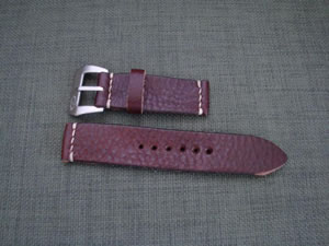 DaLuca_Panerai_Watch_Straps_Brown_Remedy.jpg