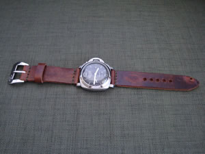 DaLuca_Panerai_Watch_Straps_Chocolate_Desire.jpg