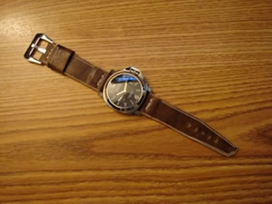 DaLuca_Panerai_Watch_Straps_Chocolate_Tux.jpg