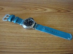 DaLuca_Panerai_Watch_Straps_Cloud_Surfer.jpg