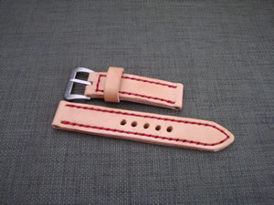 DaLuca_Panerai_Watch_Straps_Code_Red.jpg