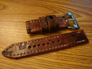 DaLuca_Panerai_Watch_Straps_Custom_24mm_Strap.jpg