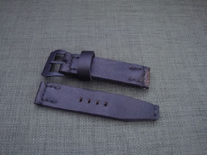 DaLuca_Panerai_Watch_Straps_Custom_6mm_Thick_Strap.jpg