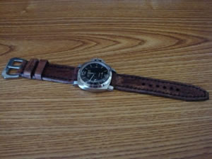 DaLuca_Panerai_Watch_Straps_Custom_Distressor.jpg