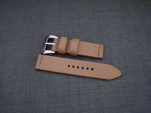 DaLuca_Panerai_Watch_Straps_Custom_French_Ammo.jpg