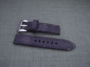 DaLuca_Panerai_Watch_Straps_Custom_Rough_Watch_Strap.jpg