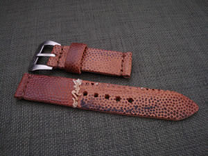 DaLuca_Panerai_Watch_Straps_Custom_Swedish.jpg