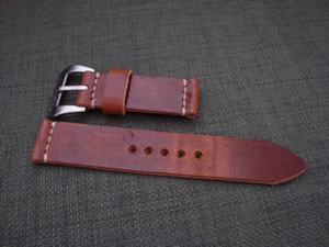 DaLuca_Panerai_Watch_Straps_Custom_Swiss.jpg