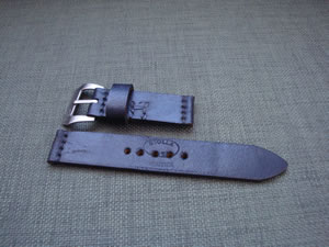 DaLuca_Panerai_Watch_Straps_Custom_Swiss_Stolla.jpg
