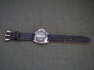 DaLuca_Panerai_Watch_Straps_Deadly_Lines.jpg
