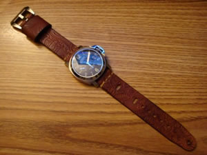DaLuca_Panerai_Watch_Straps_Dirty_Harry.jpg