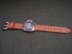 DaLuca_Panerai_Watch_Straps_Electrical_Storm.jpg
