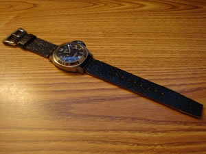 DaLuca_Panerai_Watch_Straps_Flying_Dutchman.jpg