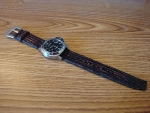 DaLuca_Panerai_Watch_Straps_Flying_Lava.jpg