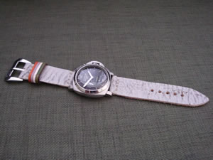 DaLuca_Panerai_Watch_Straps_GI_Joe.jpg