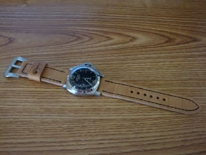 DaLuca_Panerai_Watch_Straps_Gold_Rush.jpg