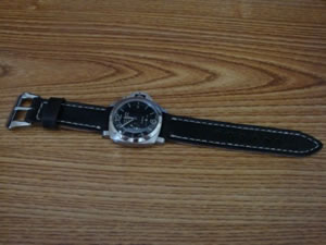 DaLuca_Panerai_Watch_Straps_Grand_Colonial.jpg
