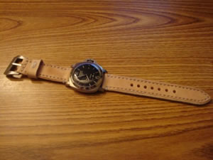DaLuca_Panerai_Watch_Straps_Ivory_Tower.jpg