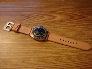 DaLuca_Panerai_Watch_Straps_Magic_Stick.jpg