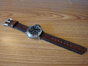 DaLuca_Panerai_Watch_Straps_Mighty_Sequoia.jpg