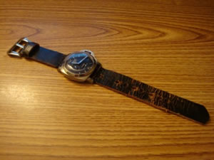 DaLuca_Panerai_Watch_Straps_Mr_Crack.jpg