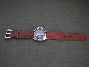 DaLuca_Panerai_Watch_Straps_Mr_Softy.jpg