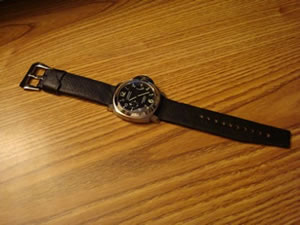 DaLuca_Panerai_Watch_Straps_Mr_Swager.jpg