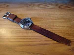 DaLuca_Panerai_Watch_Straps_Odd_Job.jpg