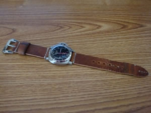 DaLuca_Panerai_Watch_Straps_Old_100.jpg