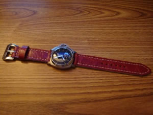 DaLuca_Panerai_Watch_Straps_Red_Avenger.jpg