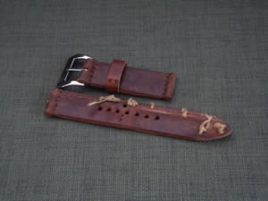 DaLuca_Panerai_Watch_Straps_Ruff_Rugged_and_Raw.jpg