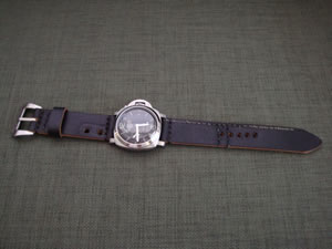 DaLuca_Panerai_Watch_Straps_Side_Stitch.jpg