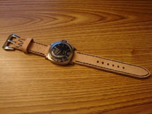DaLuca_Panerai_Watch_Straps_Simple_Green.jpg