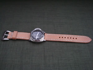 DaLuca_Panerai_Watch_Straps_Simply_Simple.jpg