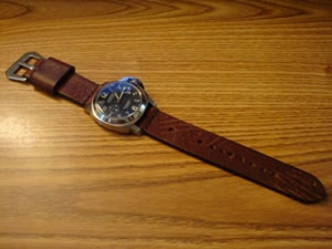 DaLuca_Panerai_Watch_Straps_Single_Malt.jpg
