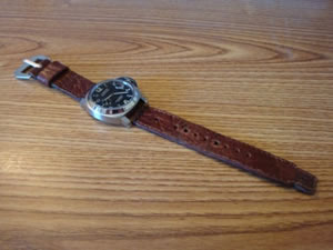 DaLuca_Panerai_Watch_Straps_Smokey_Pete.jpg