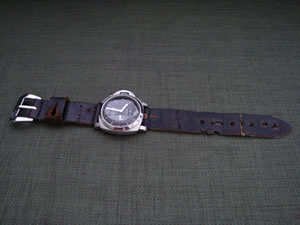 DaLuca_Panerai_Watch_Straps_Sunday_Bloody_Sunday.jpg