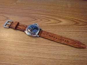 DaLuca_Panerai_Watch_Straps_Surfs_Up.jpg