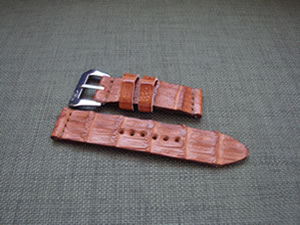 DaLuca_Panerai_Watch_Straps_TC_Custom_Croc.jpg